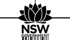 NSW Govt