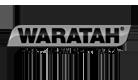 WARATH
