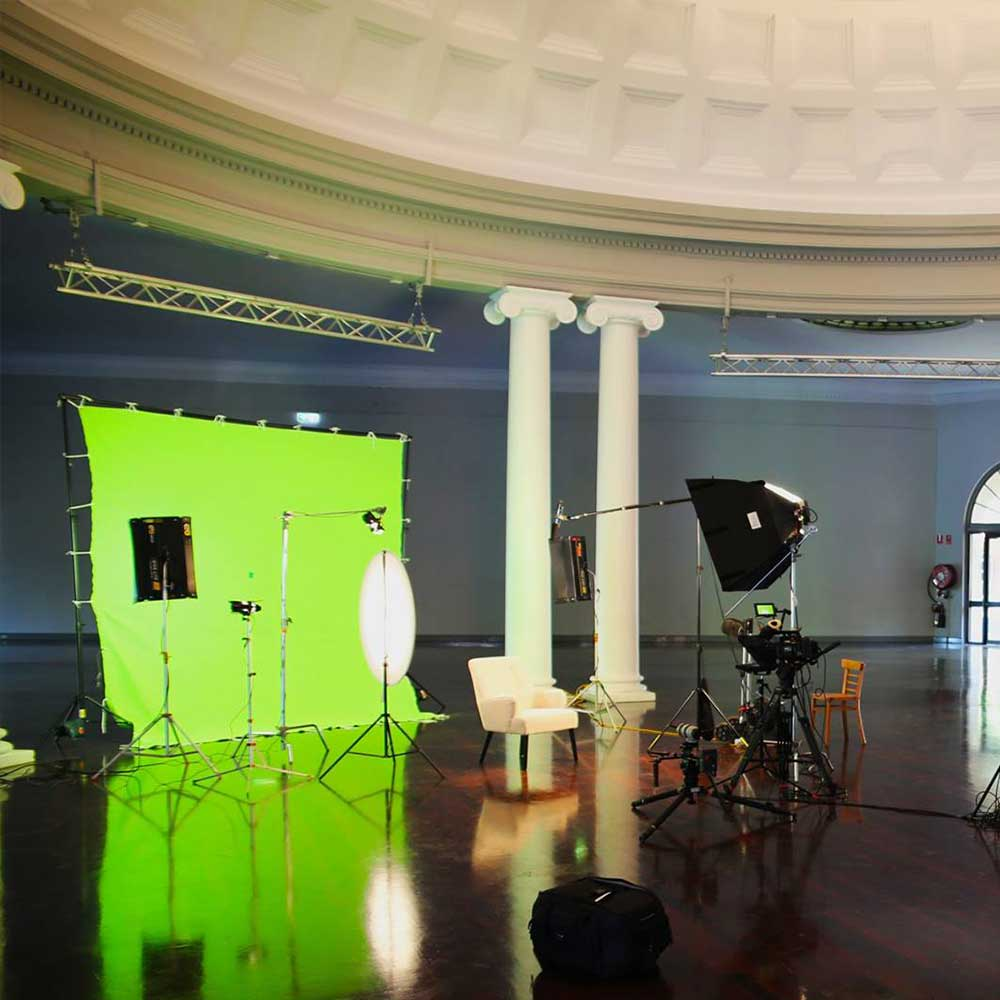 Share Investing series, ANZ, Corporate, Video, Video production, production, creative, content, sydney